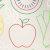 Fruit & Vegetable (new)