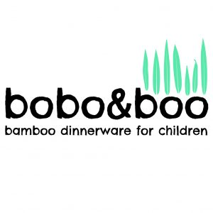 Bobo & Boo