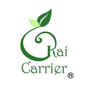 Kai Carrier